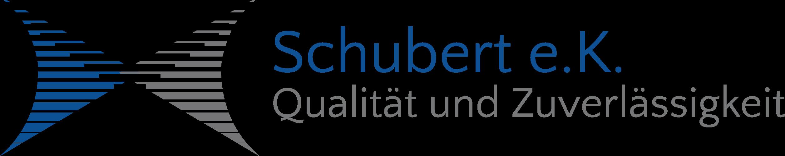 Schubert OHG